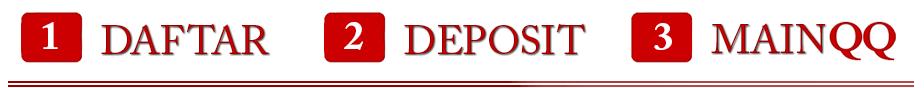 DewaQQ : Situs Bandar Poker PKV Games, Pokerqq, Bandarqq